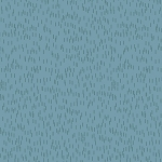 Bear Camp 51563 11 Blue Fur Dash Windham Fabrics