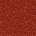 Bear Camp 51563 8 Red Fur Dash Windham Fabrics