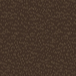 Bear Camp 51563 9 Brown Fur Dash Windham Fabrics