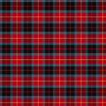 Dad Plaid Flannel 51866F 1 Red Christopher Windham Fabrics