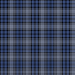 Dad Plaid Flannel 51871F 2 Blue Emanuel Windham Fabrics