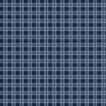 Dad Plaid Flannel 51872F 2 Blue Stanley Windham Fabrics