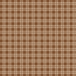 Dad Plaid Flannel 51872F 9 Tan Stanley Windham Fabrics