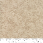 Country Charm 6538 192 Marble Oat, Holly Taylor by Moda