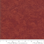Country Charm 6538 196 Marble Pumpkin Spice, Holly Taylor by Moda
