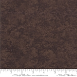 Country Charm 6538 197 Marble Barnwood, Holly Taylor by Moda