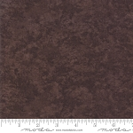 Lake Views 6538 210 Brown Marble, Holly Taylor by Moda
