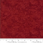 Once Upon a Memory 6538 145 Crimson Marble, Holly Taylor by Moda