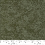 Return to Cub Lake Flannel 6538 153F Marble Light Green, Holly Taylor by Moda