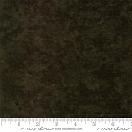 Return to Cub Lake Flannel 6538 154F Marble Dark Green, Holly Taylor by Moda