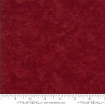 Return to Cub Lake Flannel 6538 156F Marble Red, Holly Taylor by Moda