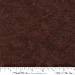 Return to Cub Lake Flannel 6538 157F Marble Dark Brown, Holly Taylor by Moda