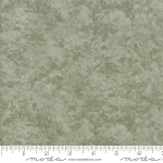 Prairie Grass 6538 162 Marble Pepper Grass, Holly Taylor by Moda