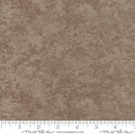 Prairie Grass 6538 165 Marble Timothy, Holly Taylor by Moda