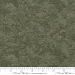 Prairie Grass 6538 168 Marble Dark Grass, Holly Taylor by Moda