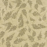 The Potting Shed 6624 12 Ferns Celery, Holly Taylor by Moda