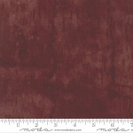 Endangered Sanctuary Flannel 6655 11F Mahogany Birch Bark, Holly Taylor by Moda