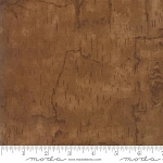 River Journey 6687 19 Buckskin Birch Bark, Holly Taylor by Moda