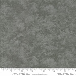 Fall Impressions Flannel 6706 15F Juniper Marble, Holly Taylor by Moda