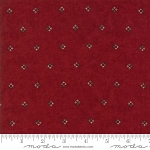 Once Upon a Memory 6736 15 Crimson Diamond, Holly Taylor by Moda