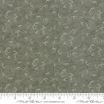 Prairie Grass 6753 12 Dandelions Pepper Grass, Holly Taylor by Moda