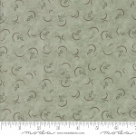 Prairie Grass 6754 12 Twirls Pepper Grass, Holly Taylor by Moda