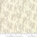 Prairie Grass 6755 14 Grasses Milkweed, Holly Taylor by Moda