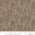 Prairie Grass 6755 15 Grasses Timothy, Holly Taylor by Moda