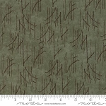 Prairie Grass 6755 22 Grasses Dark Grass, Holly Taylor by Moda