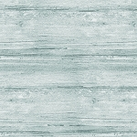 Washed Wood 7709 04 Sea Mist, Contempo by Benartex