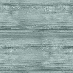Washed Wood 7709 05 Fresca Blue, Contempo by Benartex