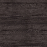 Washed Wood 7709 14 Gunmetal, Contempo by Benartex