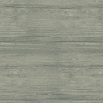 Washed Wood 7709 15 Steel, Contempo by Benartex