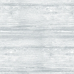 Washed Wood 7709 16 Stone, Contempo by Benartex