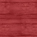 Washed Wood 7709 19 Grenadine, Contempo by Benartex