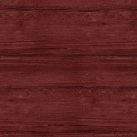 Washed Wood 7709 20 Claret, Contempo by Benartex