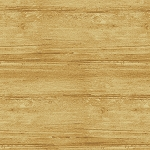 Washed Wood 7709 30 Honey, Contempo by Benartex
