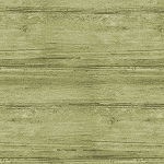 Washed Wood 7709 40 Sea Grass, Contempo by Benartex