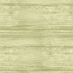 Washed Wood 7709 42 Sage, Contempo by Benartex