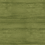 Washed Wood 7709 44 Leaf, Contempo by Benartex
