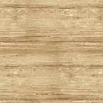 Washed Wood 7709 70 Natural, Contempo by Benartex