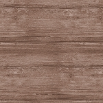 Washed Wood 7709 73 Iron, Contempo by Benartex