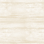 Washed Wood 7709 75 White Wash, Contempo by Benartex