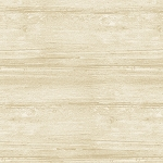 Washed Wood 7709 76 Beige, Contempo by Benartex