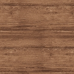Washed Wood 7709 78 Nutmeg, Contempo by Benartex