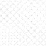 KimberBell Basics 8209 WW White Lattice, Maywood Studio