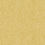 Winter Wool Tweed Flannel 9618F 03 Buttercup, Benartex