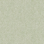 Winter Wool Tweed Flannel 9618F 04 Light Sage, Benartex