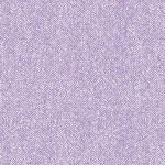 Winter Wool Tweed Flannel 9618F 06 Lavender, Benartex