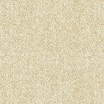 Winter Wool Tweed Flannel 9618F 07 Cream, Benartex